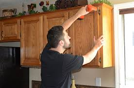 how do you restore wood cabinets wood refinishing restoration and painting in portland the