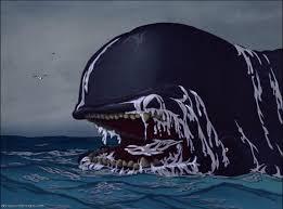 Halloween Monster List Wiki by Category Marine Animals Disney Wiki Fandom Powered By Wikia