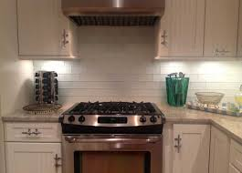 100 kitchen backsplash decals 100 kitchen backsplash how to