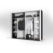 armoire chambre noir laqué armoire laquée photos que vraiment chic mangosteen juice