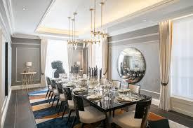 private client residential interior design carlisle design studio