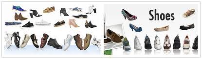 designer shoes on sale designer shoes for womens mens boys sale uk