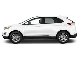 ford focus png new 2017 edge for sale in lansing mi lafontaine ford