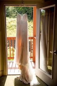 hunter mountain wedding carly jake custom by nicole photography