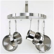 100 pot rack ikea kitchen accessories u0026 kitchenware
