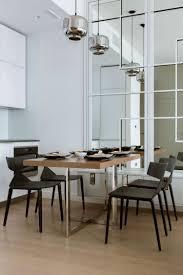 Pendelleuchten Esszimmer Design Moderne Esszimmer Ideen Von Exklusiven Designhäusern