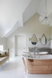 Fall Interior Design Trends 2016 20 Best Home Decor Trends 2016 Interior Design Trends For 2016