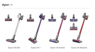 what is the best cordless vacuum for hardwood floors compare dyson v6 cordless vacuum cleaners u2013 differences explained