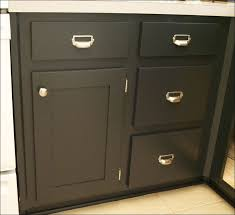 Kitchen Cabinets Door Replacement Fronts by Kitchen Replacement Kitchen Cabinet Doors Replacement Cabinet