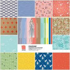 pantone spring 2016 colors u2013 play crafts