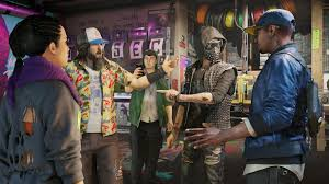 best graphic cards deals black friday get watch dogs 2 free with select nvidia gtx 10 series graphics