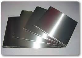 stainless steel kitchen backsplash panels stainless steel backsplash panel