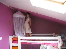 peinture chambre sous pente salle de bain sous les toits 2 revger conseil peinture chambre