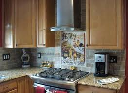 Popular Cabinet Colors - most popular kitchen cabinet colors yeo lab co