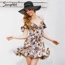 932 best dresses images on pinterest women u0027s dresses dresses