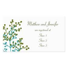 Wedding Gift Registry Uk Wedding Gift Registry 2017 Grasscloth Wallpaper