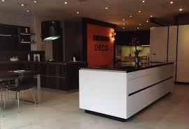 exposition cuisine cuisines deco snaidero vente cuisine équipée exposition a vendre