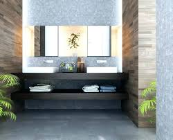 Bathroom Sink Shelves Floating Floating Bathroom Shelves Bathroom Sink Shelves Fabulous Shelf For