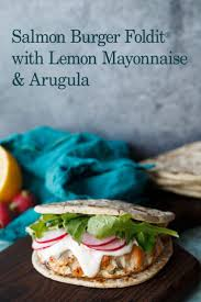sriracha mayo flying goose best 25 lemon mayonnaise ideas on pinterest mayo sauce