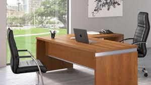 Office Furniture Executive Desk Best 25 Executive Office Furniture Ideas On Pinterest Executive In