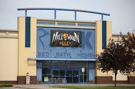 Kids Halloween Costumes Halloween Alley Opening Halloween Alley Windsoritedotca Windsor