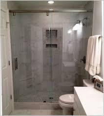 Atlanta Shower Door Atlanta Shower Doors Unique Sliding Shower Door Lumin8 Level