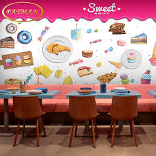wallpaper online shopping compare prices on bakery wallpaper online shopping buy low price