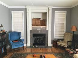 help select a zero clearance wood fireplace hearth com forums home