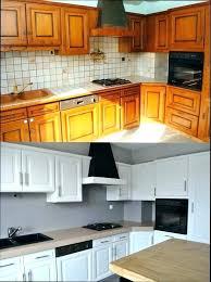 peinture pour meubles cuisine peinture pour meuble de cuisine en bois meuble cuisine en bois