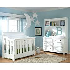 Mini Crib Size Mini Crib With Bottom Drawer Drawer Furniture
