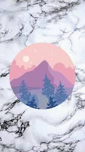 best 25 mountain wallpaper ideas on pinterest mountain bedroom