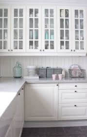 Ikea Kitchen Cabinet Catalog A Gorgeous Kitchen That Looks Like It Came Out Of An Ikea Catalog