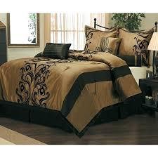 Premium Bedding Sets Premium Bedding Comforter Sets Purple Design Ideas Decorating