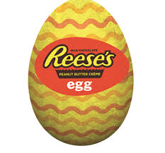 reese easter egg reese s peanut butter creme easter eggs arrive in uk