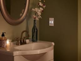 Bathroom Electrical Outlet Updating Outlets For Today U0027s Technology Needs And Safety