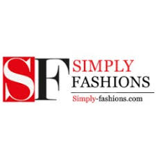 simply fashions simply fashions vsdaily safeguard your