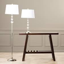 Table And Floor Lamp Set Tiffany Floor And Table Lamp Sets Best Inspiration For Table Lamp
