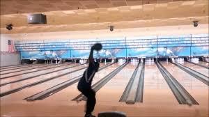 bowling ball black friday terrance bell 300 game 11 07 14 friday morning mixed league at 300