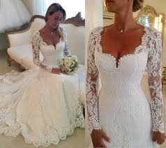 wedding dress shops uk best 25 lace wedding dresses uk ideas on wedding