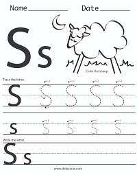 free printable handwriting worksheets make your own a z alphabet dinky cow