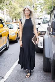 louis vuitton desk agenda new york fashion week sarah harris agenda planner and louis vuitton