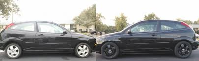 2000 ford mustang v6 mpg 2000 ford mustang gt mpg car autos gallery
