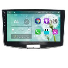 android car dvd gps