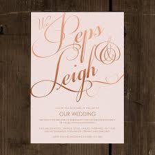 Wedding Invitation Folded Card Stylish Trendy Wedding Invitation Cards Tri Fold Booklet Wedding
