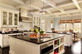 Kitchen Ideas Island 30 Brilliant Kitchen Island Ideas That Make A Statement