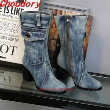 womens designer boots size 12 compare prices on boots designer shopping buy low