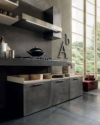 designer modern kitchens modern kitchen modern with italian also stone finish kitchen