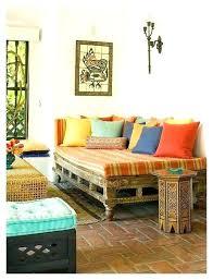 indian home decor online indian home decor home interior design torhd club