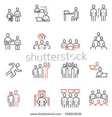 culture stock images royalty free images vectors