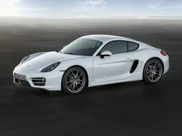 2015 Porsche Cayman Price Photos Reviews U0026 Features